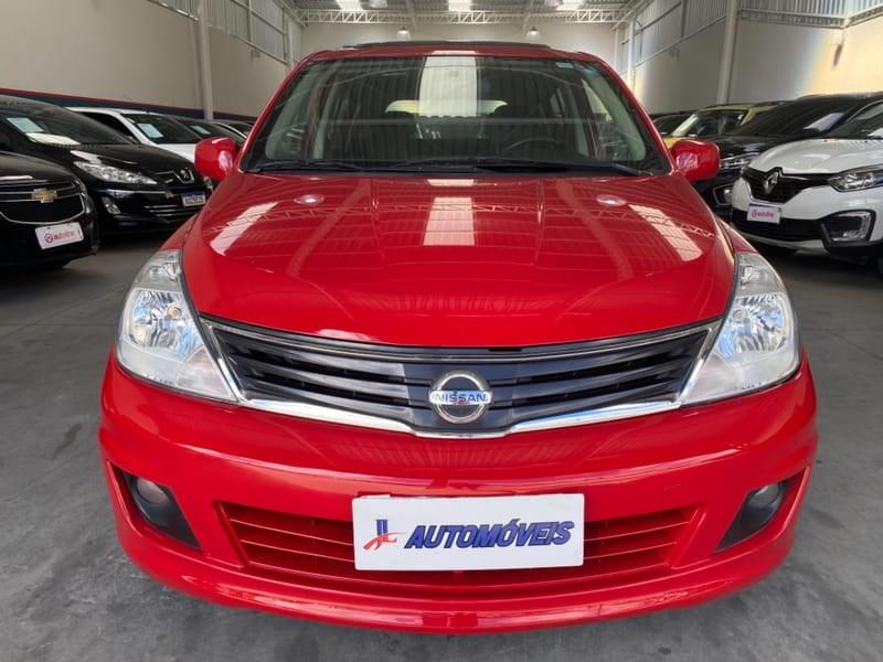 //www.autoline.com.br/carro/nissan/tiida-18-hatch-sl-16v-flex-4p-automatico/2013/curitiba-pr/14437086