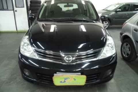//www.autoline.com.br/carro/nissan/tiida-18-hatch-sl-16v-flex-4p-automatico/2009/sao-paulo-sp/14570168