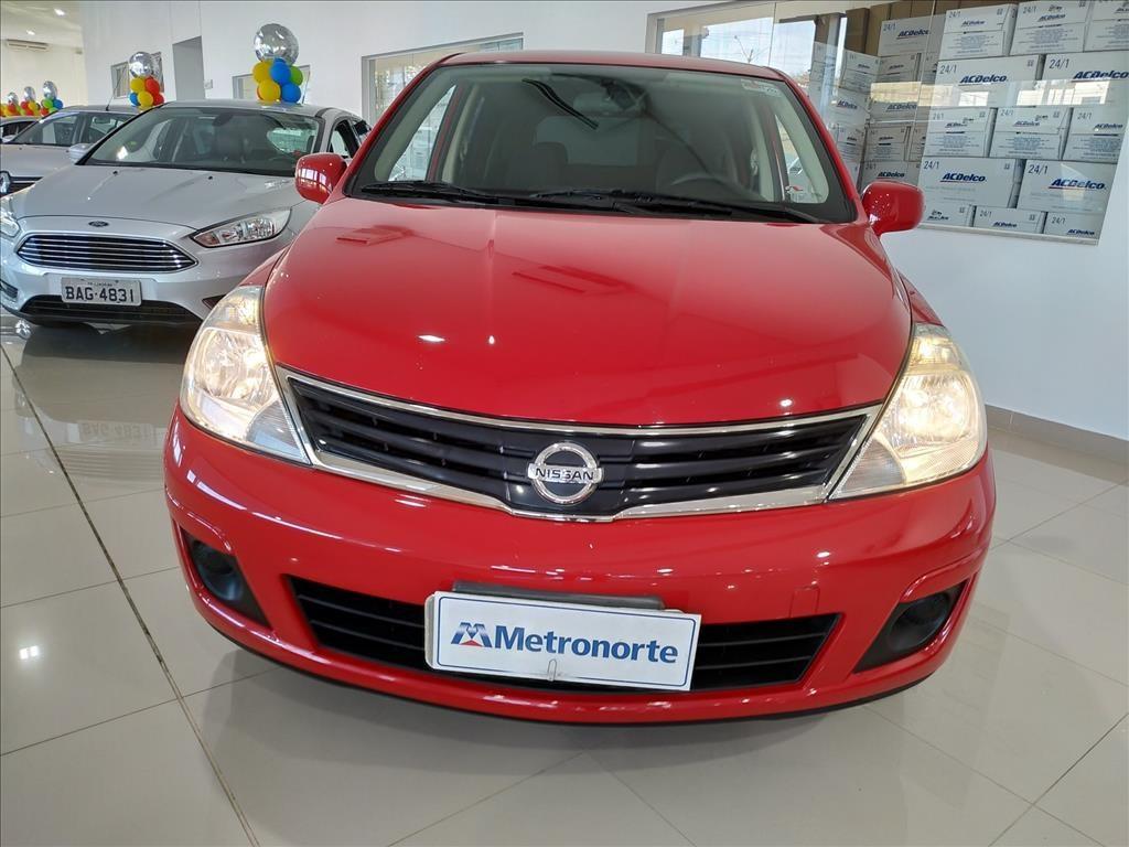//www.autoline.com.br/carro/nissan/tiida-18-hatch-s-16v-flex-4p-manual/2012/londrina-pr/14689715