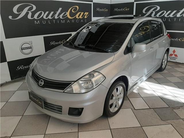 //www.autoline.com.br/carro/nissan/tiida-18-hatch-sl-16v-flex-4p-manual/2012/sao-paulo-sp/14786339