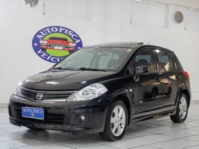 //www.autoline.com.br/carro/nissan/tiida-18-hatch-sl-16v-flex-4p-manual/2012/belo-horizonte-mg/14813703