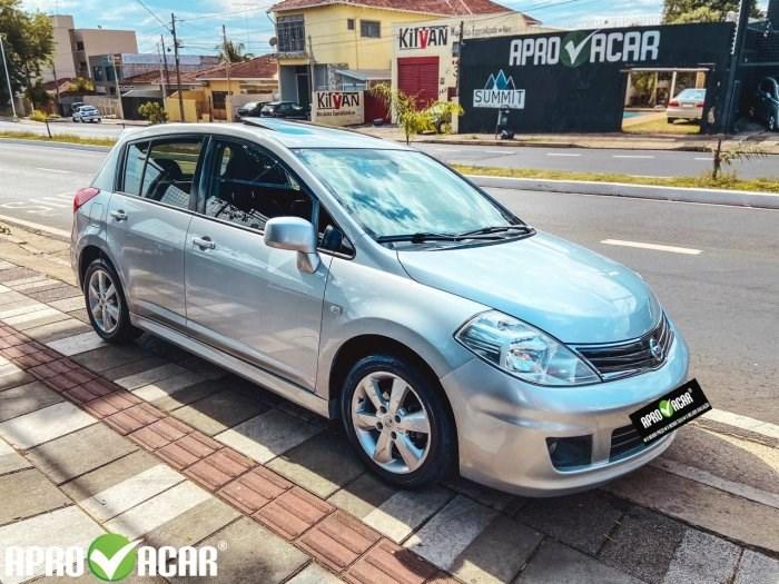 //www.autoline.com.br/carro/nissan/tiida-18-hatch-sl-16v-flex-4p-automatico/2013/sao-jose-do-rio-preto-sp/14821724