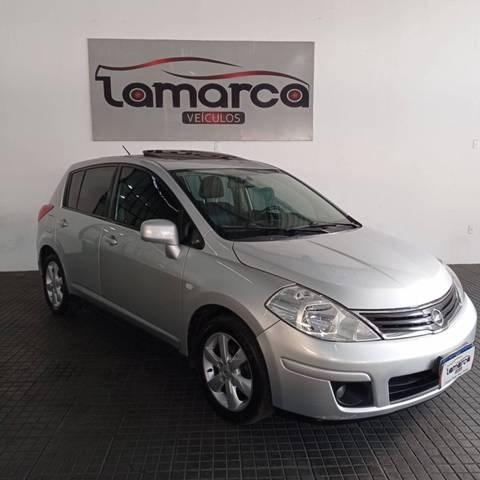 //www.autoline.com.br/carro/nissan/tiida-18-hatch-sl-16v-flex-4p-automatico/2011/divinopolis-mg/14831683