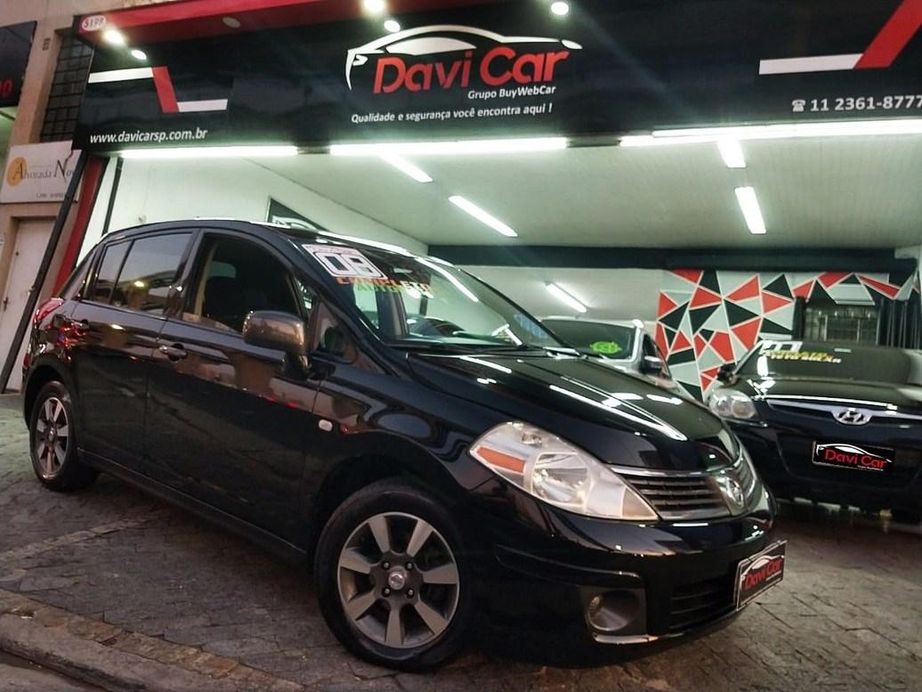 //www.autoline.com.br/carro/nissan/tiida-18-hatch-s-16v-gasolina-4p-automatico/2008/sao-paulo-sp/14849159
