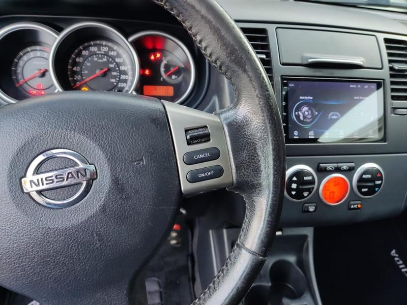 //www.autoline.com.br/carro/nissan/tiida-18-hatch-sl-16v-flex-4p-manual/2011/curitiba-pr/14907160