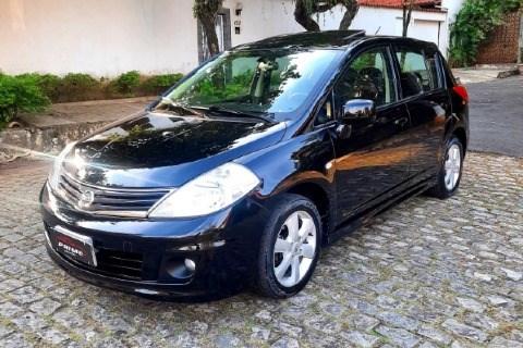 //www.autoline.com.br/carro/nissan/tiida-18-hatch-sl-16v-flex-4p-automatico/2012/volta-redonda-rj/15175308