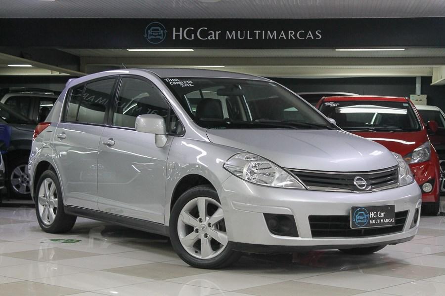 //www.autoline.com.br/carro/nissan/tiida-18-hatch-s-16v-flex-4p-manual/2012/belo-horizonte-mg/15732052
