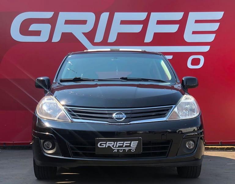 //www.autoline.com.br/carro/nissan/tiida-18-hatch-sl-16v-flex-4p-manual/2013/curitiba-pr/15794897