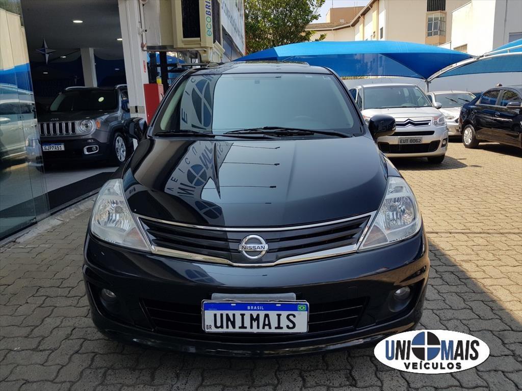 //www.autoline.com.br/carro/nissan/tiida-18-hatch-sl-16v-flex-4p-automatico/2012/campinas-sp/15806025