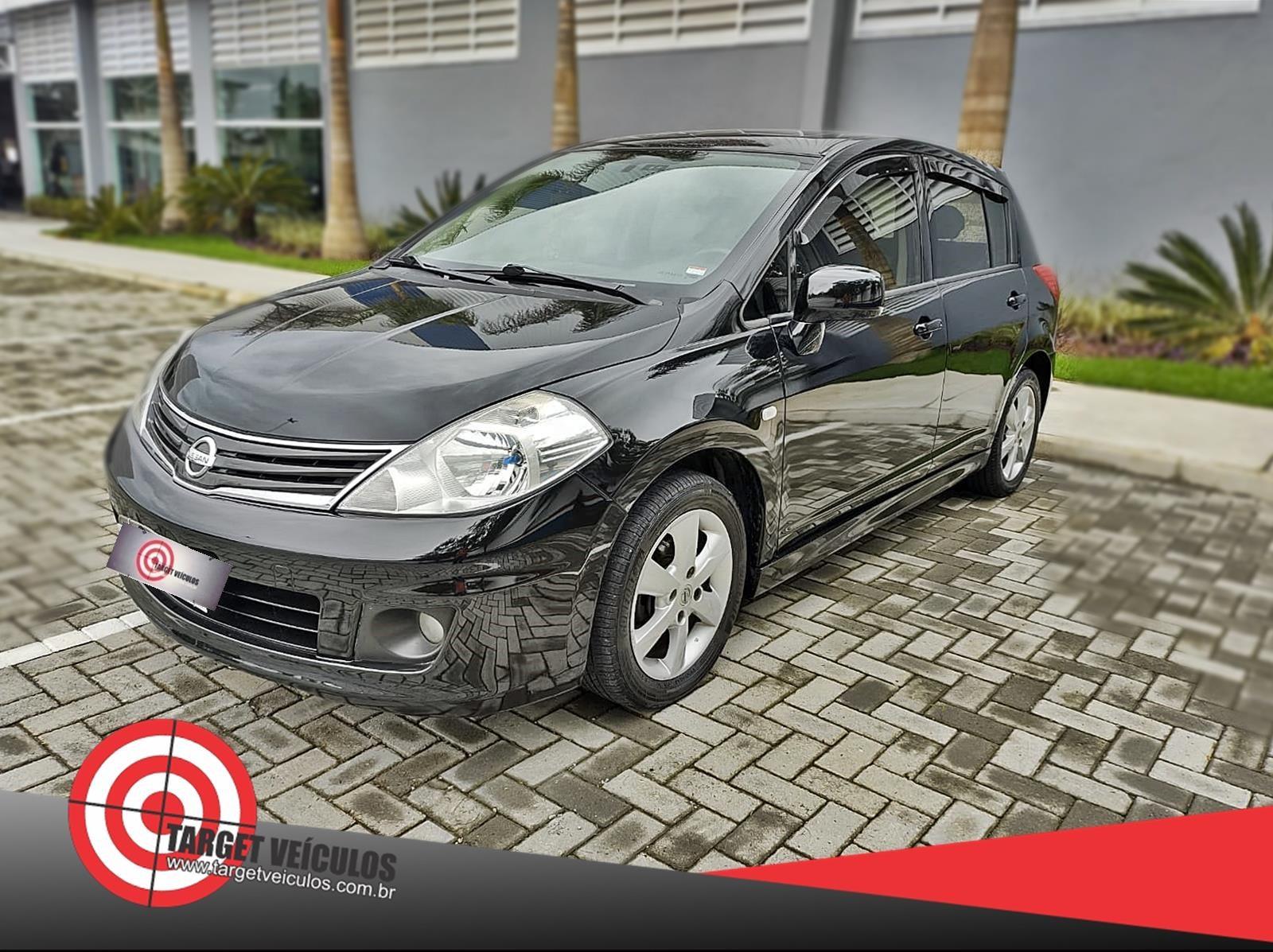 //www.autoline.com.br/carro/nissan/tiida-18-hatch-sl-16v-flex-4p-manual/2012/praia-grande-sp/15824444