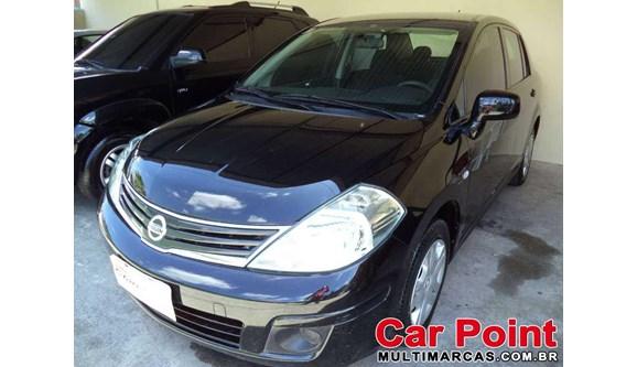 //www.autoline.com.br/carro/nissan/tiida-18-16v-mt-125cv-4p-flex-manual/2011/fortaleza-ce/69482