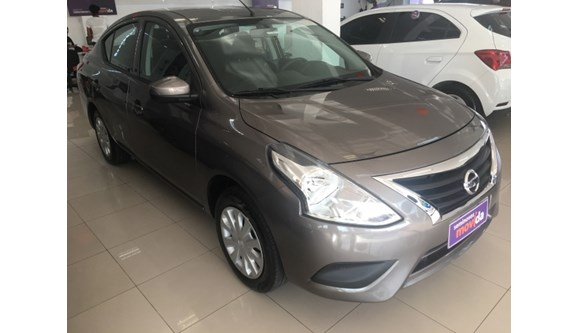 //www.autoline.com.br/carro/nissan/versa-10-conforto-12v-flex-4p-manual/2019/porto-alegre-rs/10157722