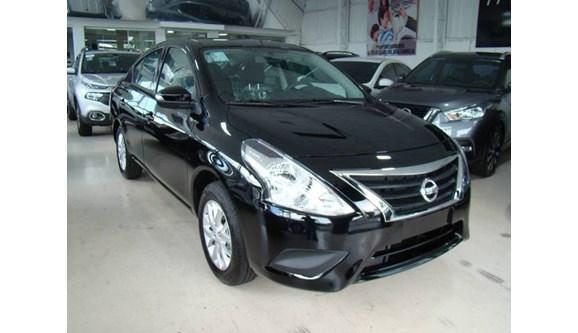 //www.autoline.com.br/carro/nissan/versa-16-sv-16v-flex-4p-automatico/2020/sao-paulo-sp/11148285