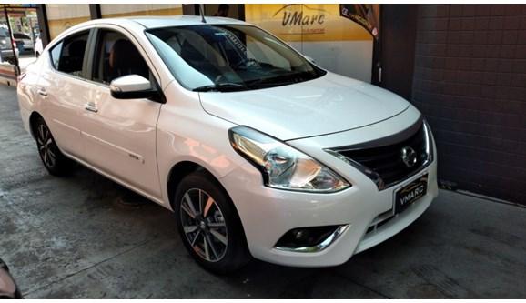 //www.autoline.com.br/carro/nissan/versa-16-sl-16v-flex-4p-manual/2018/sao-paulo-sp/11173597