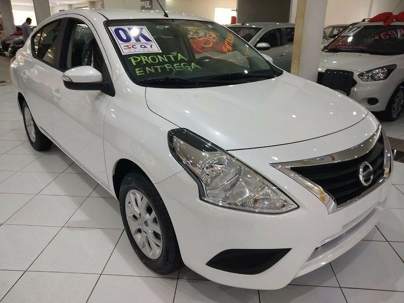 //www.autoline.com.br/carro/nissan/versa-10-conforto-12v-flex-4p-manual/2020/sao-paulo-sp/11654871