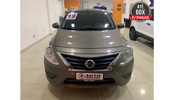 //www.autoline.com.br/carro/nissan/versa-10-conforto-12v-flex-4p-manual/2019/rio-de-janeiro-rj/12067147