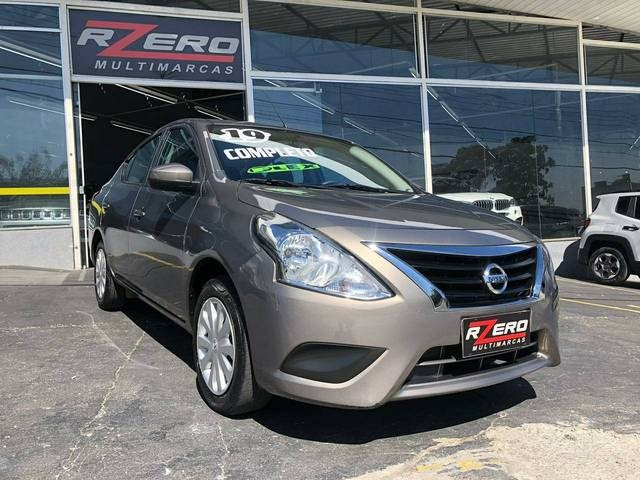 //www.autoline.com.br/carro/nissan/versa-10-conforto-12v-flex-4p-manual/2019/sao-paulo-sp/12225911