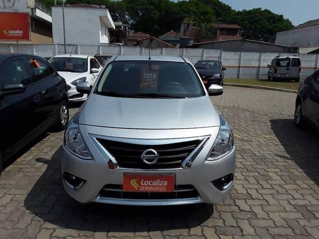 //www.autoline.com.br/carro/nissan/versa-16-sl-16v-flex-4p-automatico/2019/sao-paulo-sp/12400834