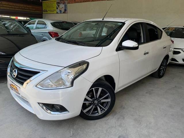//www.autoline.com.br/carro/nissan/versa-16-sl-16v-flex-4p-automatico/2019/sao-paulo-sp/12494802