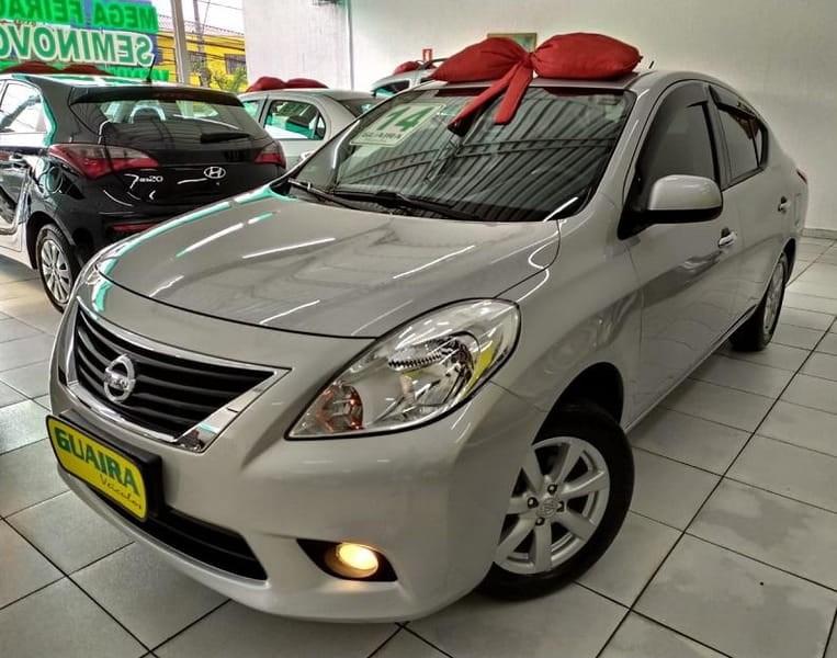 //www.autoline.com.br/carro/nissan/versa-16-sl-16v-flex-4p-manual/2014/sao-paulo-sp/12596122