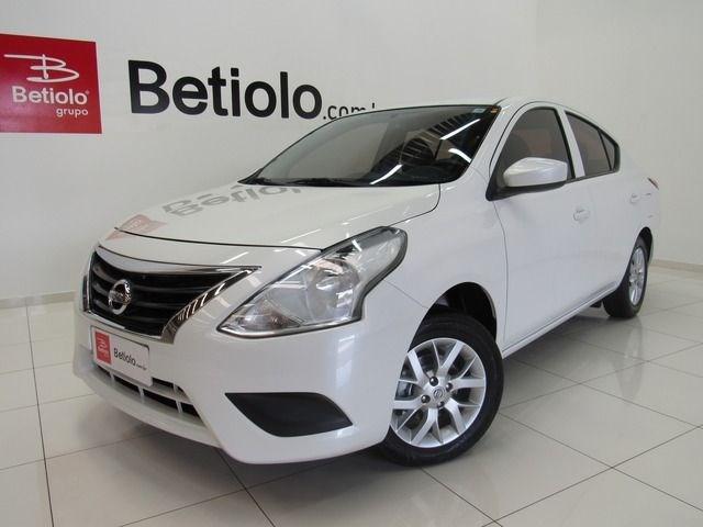 //www.autoline.com.br/carro/nissan/versa-10-s-12v-flex-4p-manual/2016/caxias-do-sul-rs/12666719