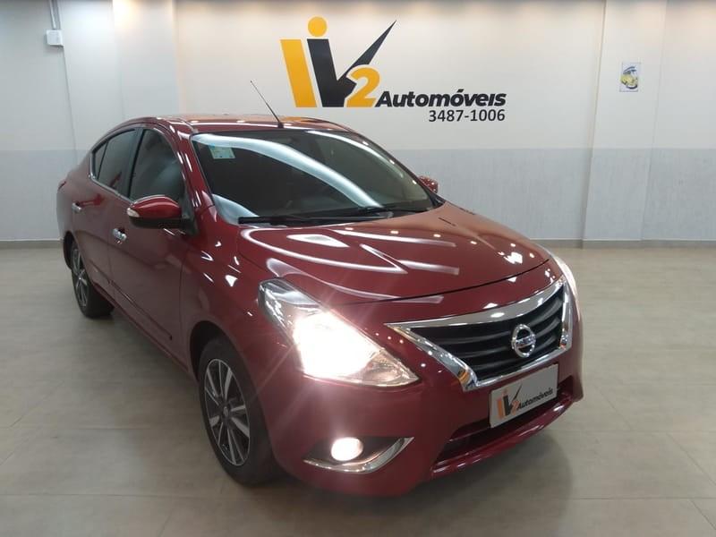 //www.autoline.com.br/carro/nissan/versa-16-unique-16v-flex-4p-automatico/2018/brasilia-df/12699413