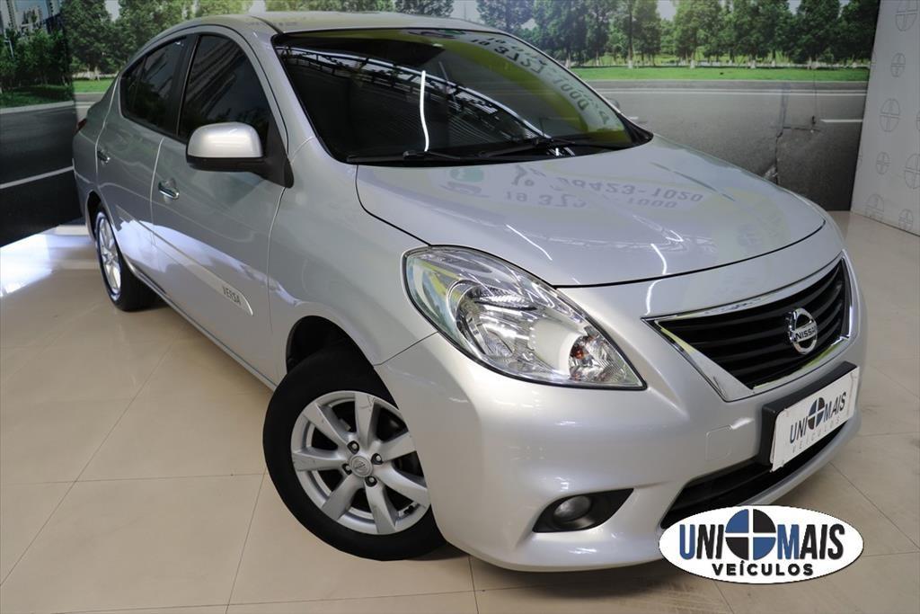 //www.autoline.com.br/carro/nissan/versa-16-sl-16v-flex-4p-manual/2013/campinas-sp/12737176
