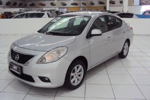 //www.autoline.com.br/carro/nissan/versa-16-sl-16v-flex-4p-manual/2012/sao-paulo-sp/12839402