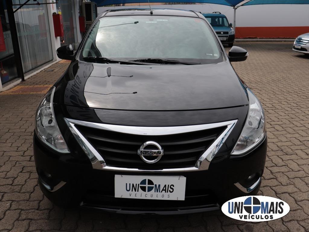 //www.autoline.com.br/carro/nissan/versa-16-sl-16v-flex-4p-automatico/2018/campinas-sp/12921957