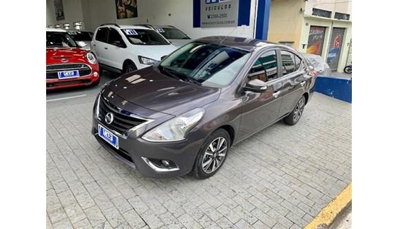 //www.autoline.com.br/carro/nissan/versa-16-sl-16v-flex-4p-automatico/2020/sao-paulo-sp/12982356