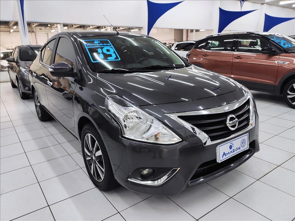 //www.autoline.com.br/carro/nissan/versa-16-sl-16v-flex-4p-automatico/2019/sao-paulo-sp/12999342