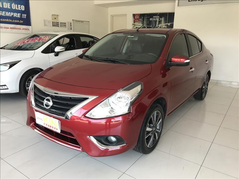 //www.autoline.com.br/carro/nissan/versa-16-sl-16v-flex-4p-automatico/2020/sao-paulo-sp/13082240