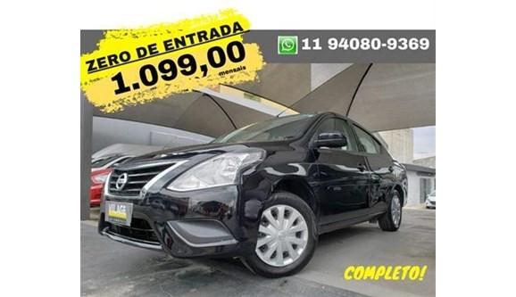 //www.autoline.com.br/carro/nissan/versa-10-conforto-12v-flex-4p-manual/2019/sao-paulo-sp/13142663