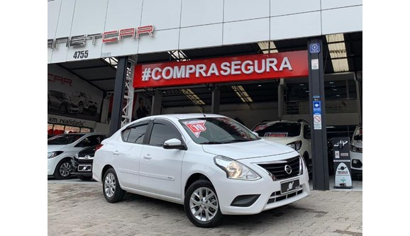 //www.autoline.com.br/carro/nissan/versa-16-sv-16v-flex-4p-manual/2019/sao-paulo-sp/13147107