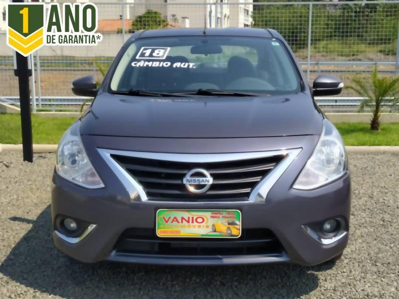 //www.autoline.com.br/carro/nissan/versa-16-unique-16v-flex-4p-automatico/2018/criciuma-sc/13183352