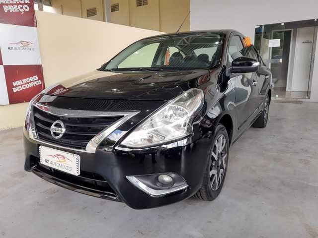 //www.autoline.com.br/carro/nissan/versa-16-unique-16v-flex-4p-automatico/2017/fortaleza-ce/13394137