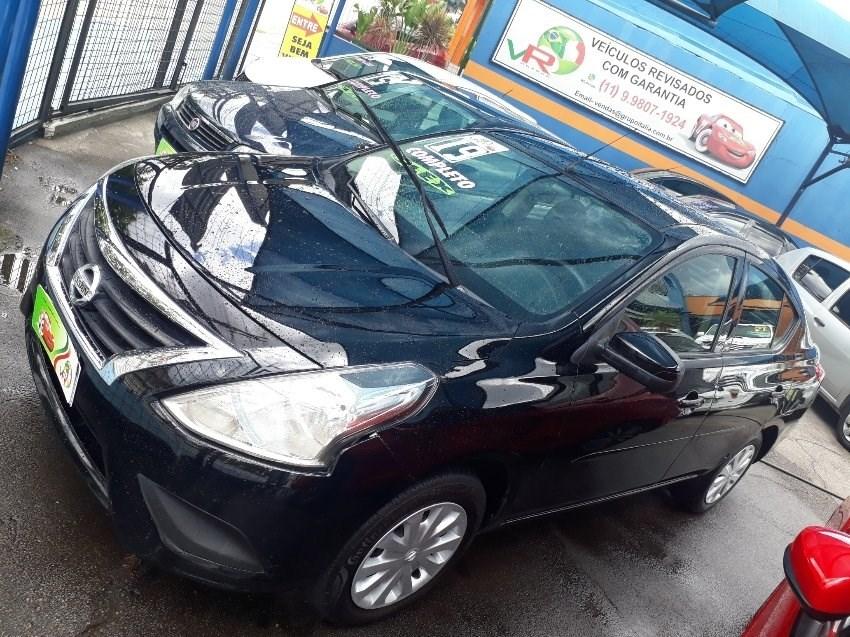 //www.autoline.com.br/carro/nissan/versa-10-conforto-12v-flex-4p-manual/2019/sao-paulo-sp/13458072