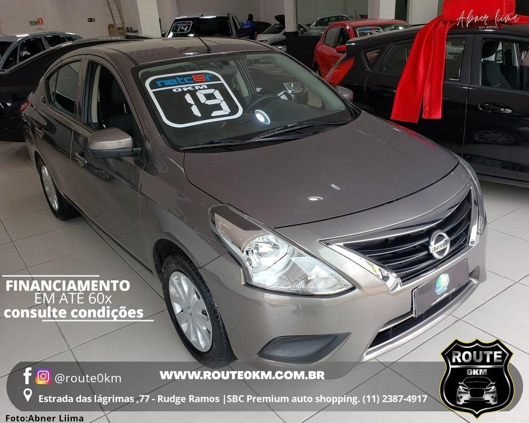 //www.autoline.com.br/carro/nissan/versa-16-s-16v-flex-4p-manual/2019/sao-paulo-sp/13645480