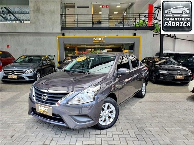 //www.autoline.com.br/carro/nissan/versa-16-sv-16v-flex-4p-manual/2019/sao-paulo-sp/13680700
