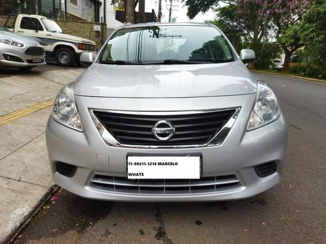 //www.autoline.com.br/carro/nissan/versa-16-s-16v-flex-4p-manual/2013/sao-paulo-sp/13996465