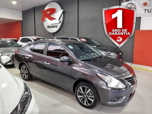 //www.autoline.com.br/carro/nissan/versa-16-sl-16v-flex-4p-cvt/2019/sao-paulo-sp/14140971