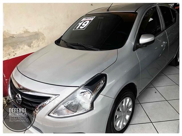 //www.autoline.com.br/carro/nissan/versa-16-s-16v-flex-4p-manual/2019/sao-paulo-sp/14170639
