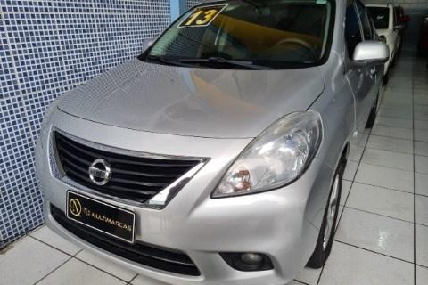 //www.autoline.com.br/carro/nissan/versa-16-sl-16v-flex-4p-manual/2013/sao-paulo-sp/14185985
