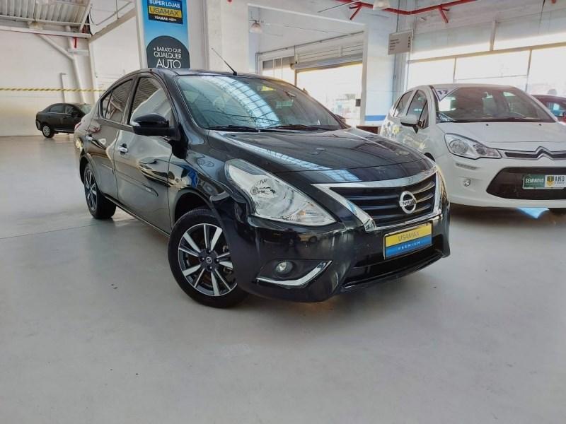 //www.autoline.com.br/carro/nissan/versa-16-sl-16v-flex-4p-cvt/2020/sao-paulo-sp/14289452