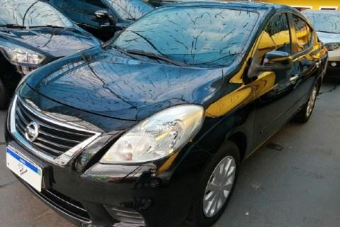 //www.autoline.com.br/carro/nissan/versa-16-sv-16v-flex-4p-manual/2012/sao-paulo-sp/14340885