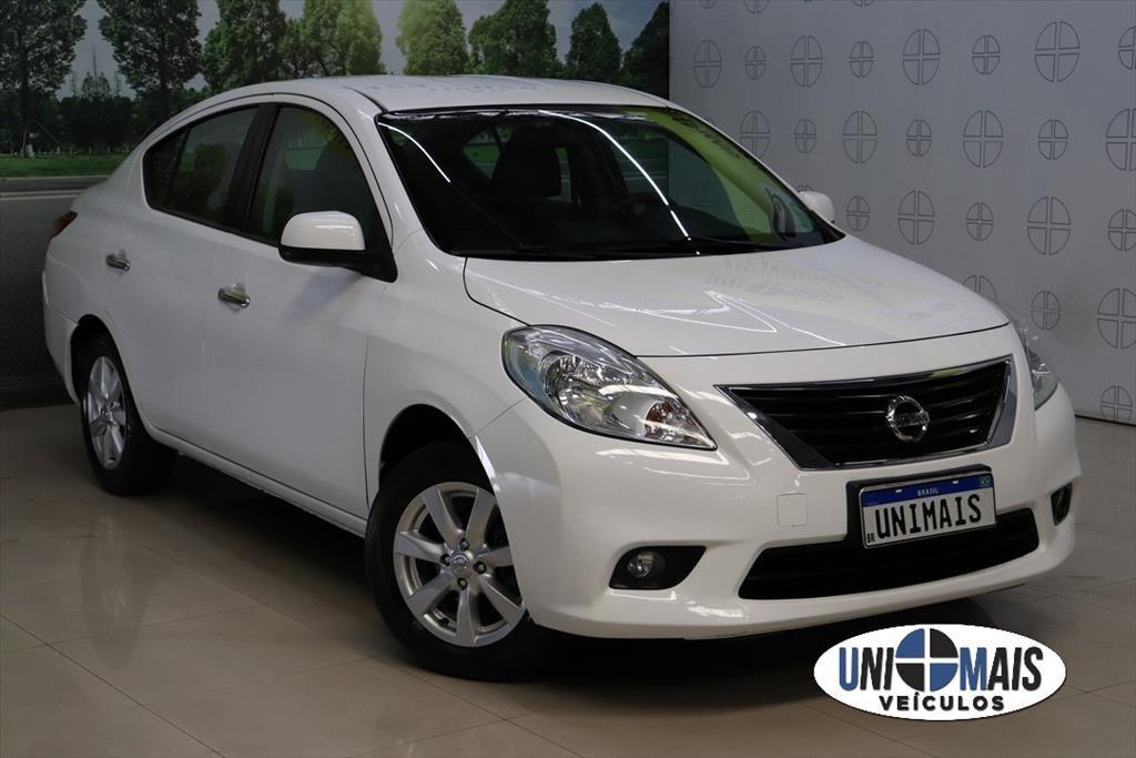//www.autoline.com.br/carro/nissan/versa-16-sl-16v-flex-4p-manual/2013/campinas-sp/14717205