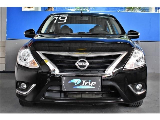 //www.autoline.com.br/carro/nissan/versa-16-sl-16v-flex-4p-cvt/2019/rio-de-janeiro-rj/14731807