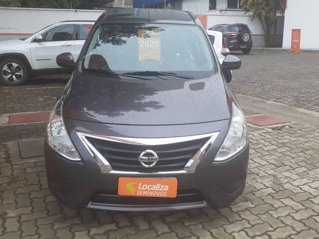 //www.autoline.com.br/carro/nissan/versa-16-s-16v-flex-4p-manual/2020/sao-paulo-sp/14747946