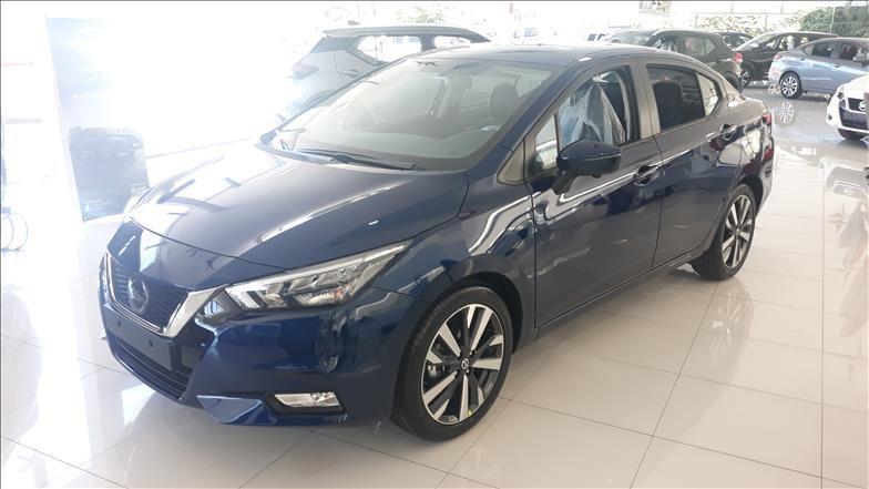 //www.autoline.com.br/carro/nissan/versa-16-exclusive-16v-flex-4p-cvt/2021/sao-paulo-sp/14788301