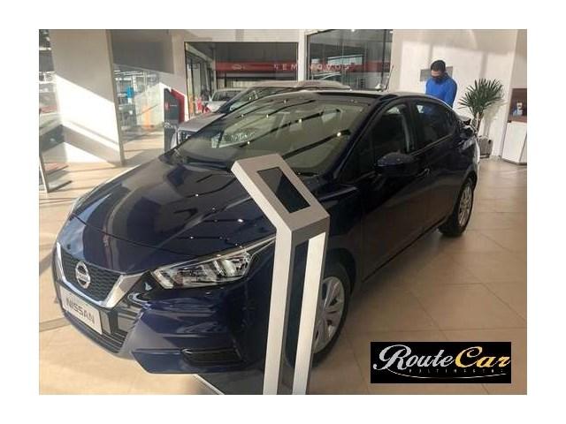 //www.autoline.com.br/carro/nissan/versa-16-sense-16v-flex-4p-cvt/2021/sao-paulo-sp/14807165